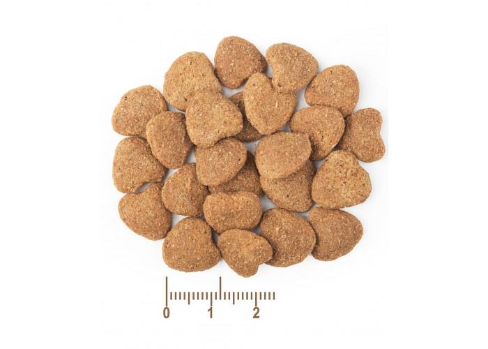 BonaVentura CLASSIC ADULT «Говядина и птица» 1,0 кг